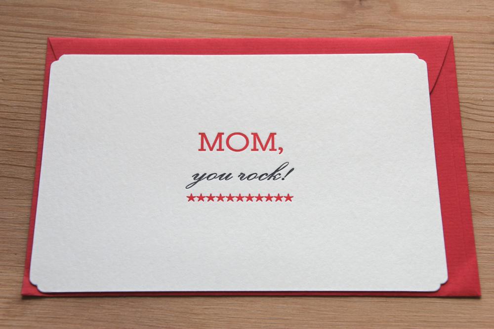 mom-you-rock-karte