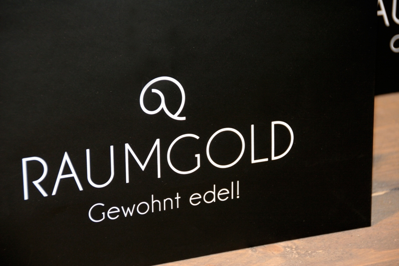 raumgold