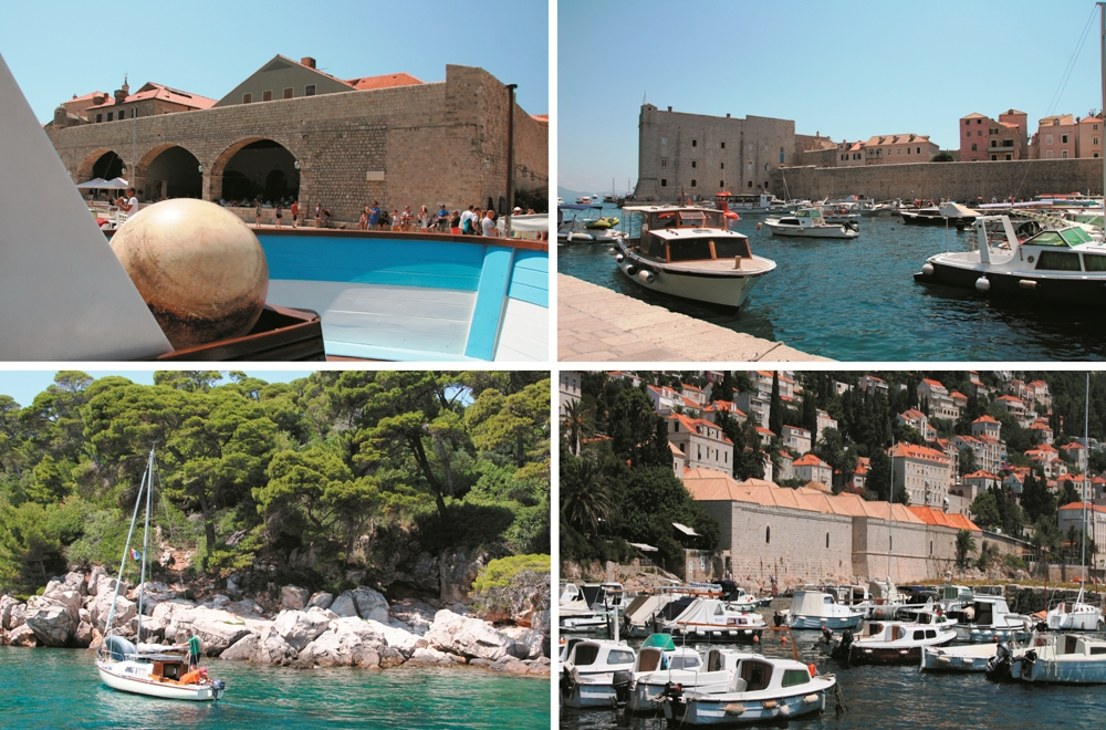 dubrovnik1-eps-copy