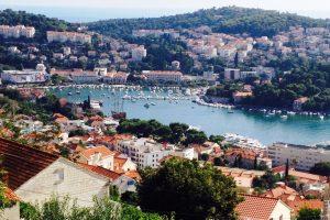 Dubrovnik Tipps