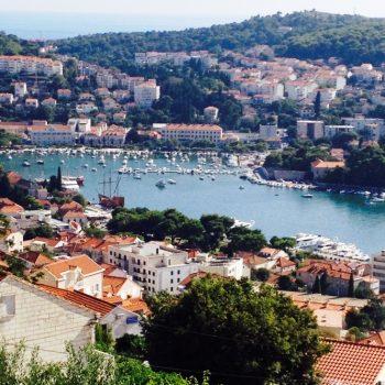 Dubrovnik Startseite