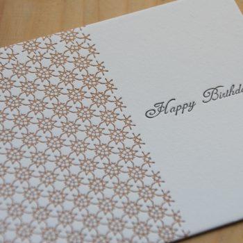 geburstagskarte-happy-birthday