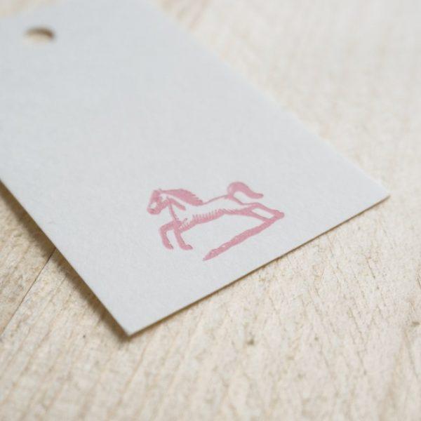 letterpress-geschenkanhaenger-pferdchen