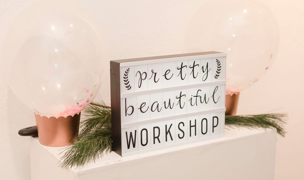 pretty-beautiful-workshop