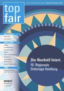 TF_Nordstil_Sommer_2018_Cover