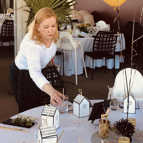 Hochzeit Marleen April 2019 -2